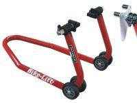 BikeLiftfront-paddock-stand