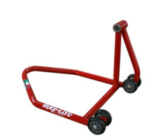 BikeLiftrear-single-sided-left-rs16l