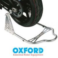 OxfordAlli-Paddock-Stand-300x300