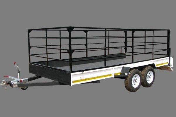 star-bird-16-with-removable-rails