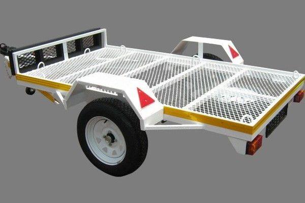 vinkie-v34-1-x-quad